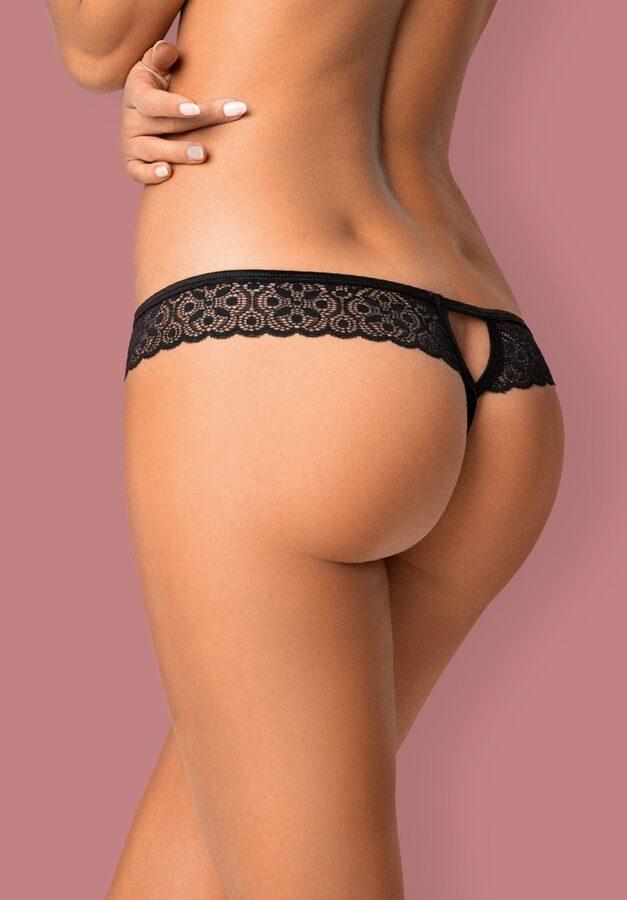 Erotiskās biksītes SHIBU 221050