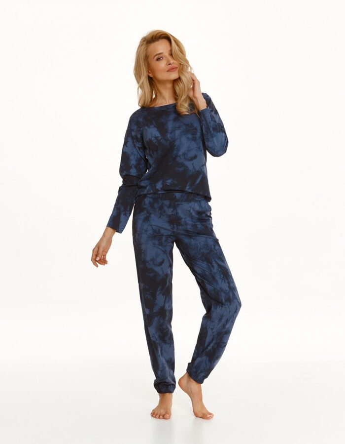 Pidžama PENNY 2554