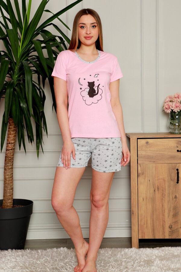 Pidžama SECRET 3262