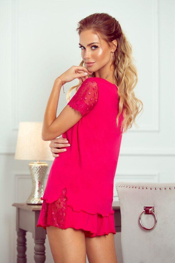 Pidžama Nicola +SIZE 5901490114763